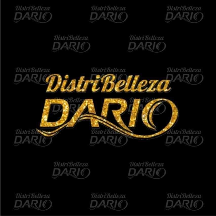 DistriBelleza Darío