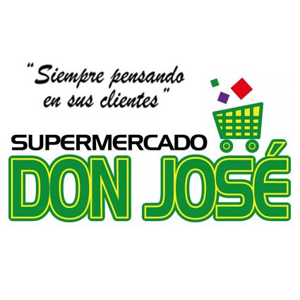 Supermercado Don José