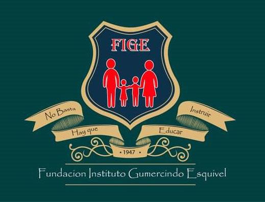 Fundación Instituto Gumercindo Esquivel