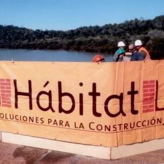 Habitat Eldorado