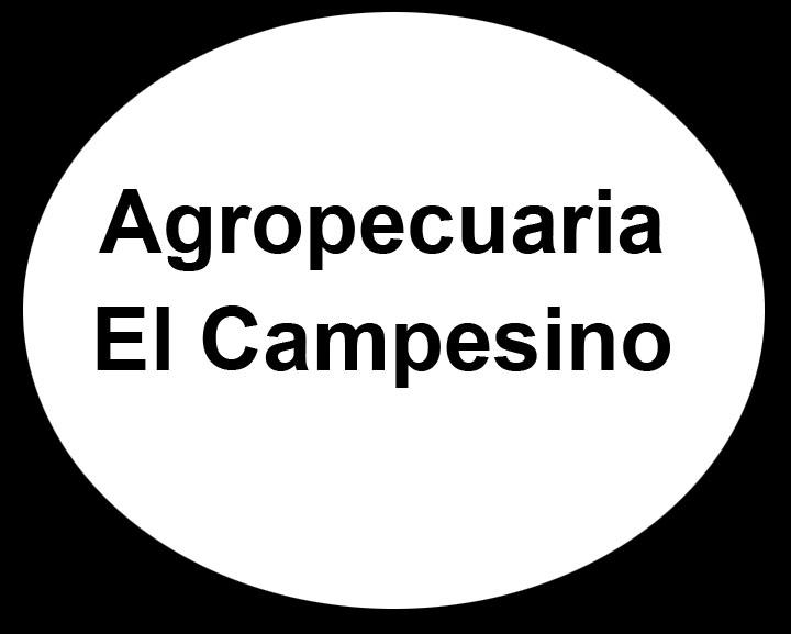 Agropecuaria El Campesino