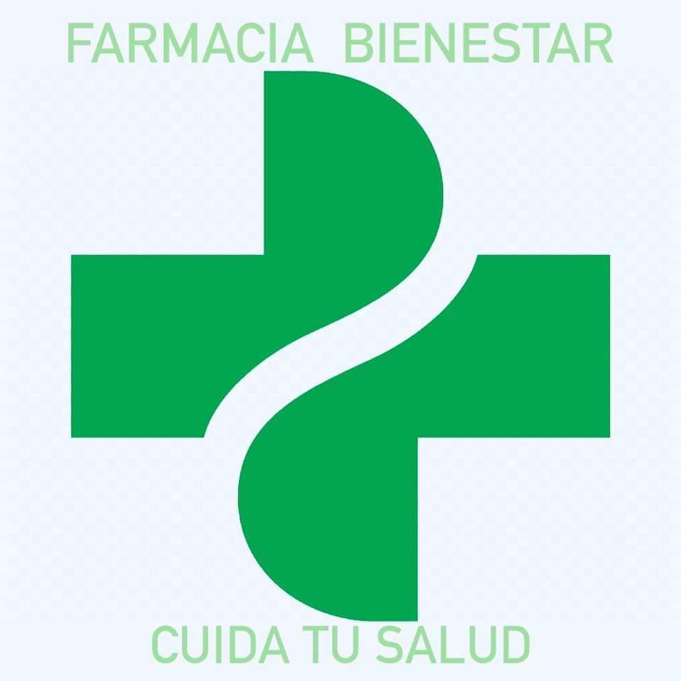 Farmacia Bienestar