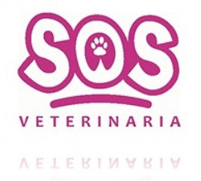 Veterinaria S.O.S.