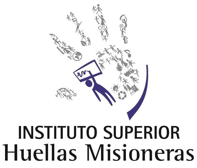 Instituto  Superior Huellas Misioneras