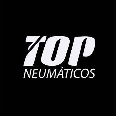 TOP NEUMÁTICOS SRL