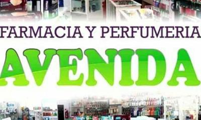 Farmacia Avenida