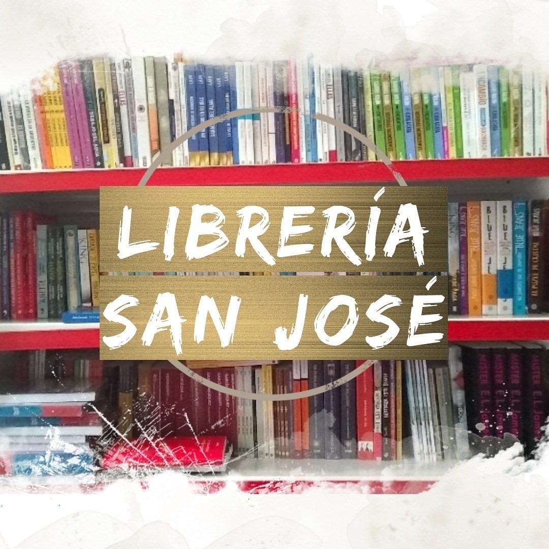 Librería San José