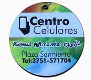 Centro Celulares