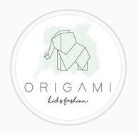 ORIGAMI kids fashion