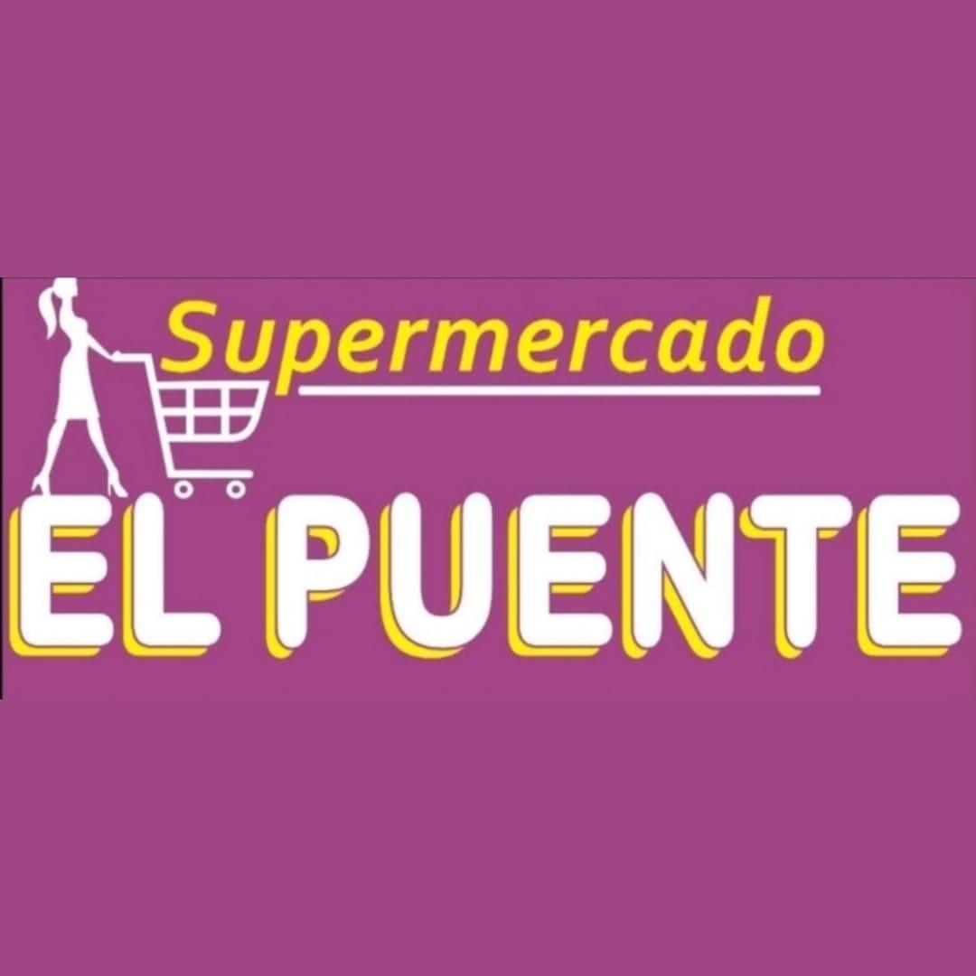 """Supermercado """"El Puente"""""""