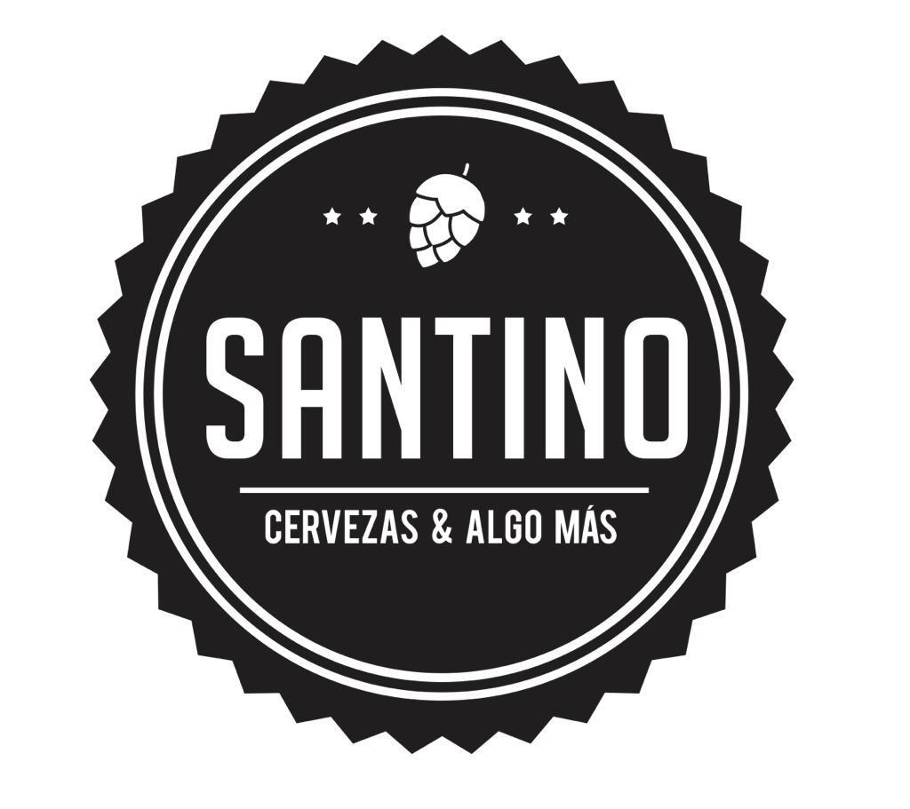 Santino Cervezas & Algo mas