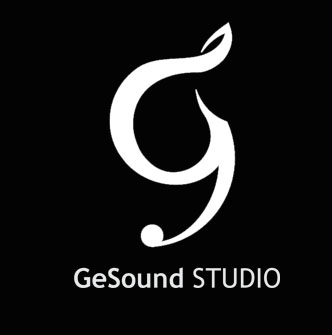 Ge Sound Studio