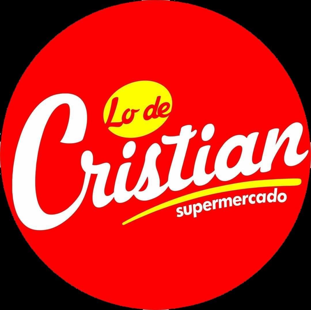 Supermercado Cristian