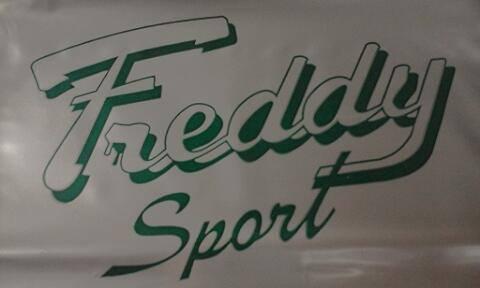 Freddy Sport