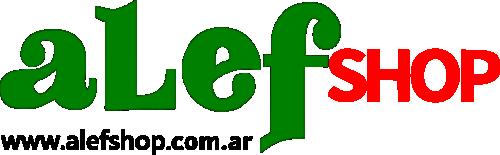 Alef Shop