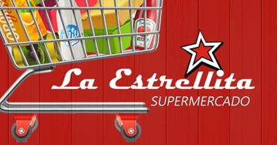 Supermercado La Estrellita