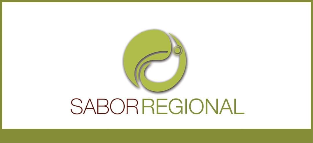 Sabor Regional