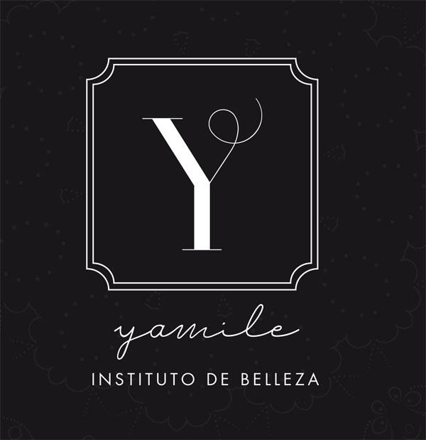 Instituto de Belleza Yamile