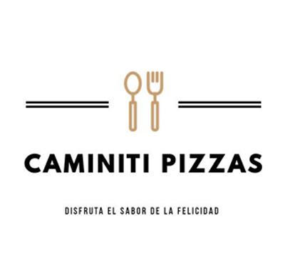 Caminiti Pizzas