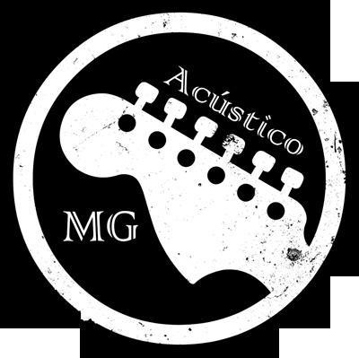 Acústico MG