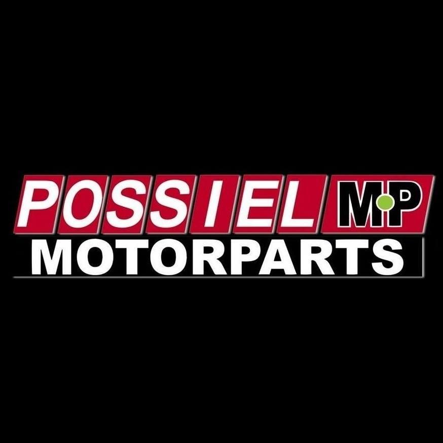 Possiel Motor Parts