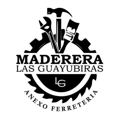 Ferreteria Las Guayubiras