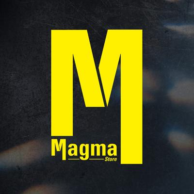 Magma Store