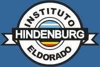 Instituto Hindenburg