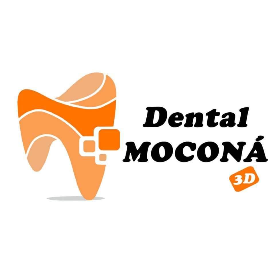Dental Moconá
