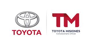 Toyota Misiones