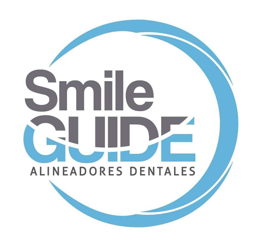 Smile Guide Alineadores Dentales