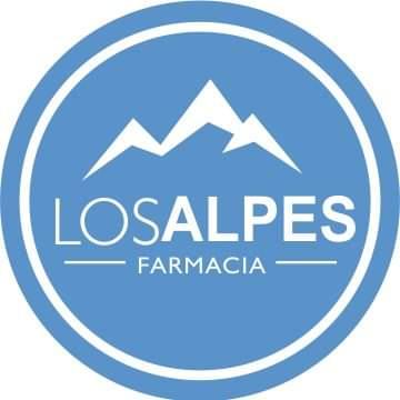 Farmacia Los Alpes