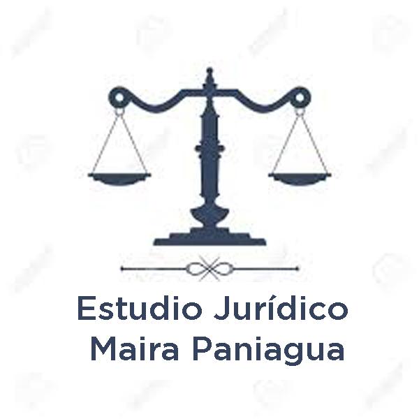 Estudio Jurídico Maira Paniagua
