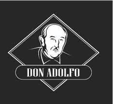 Don Adolfo